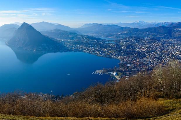 Lugano_2017