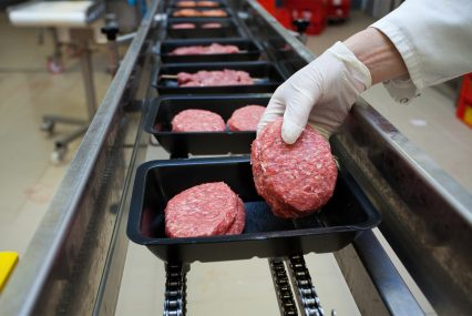 Brazil exports imports meat ban trade