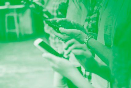 challenger banks mobile banking