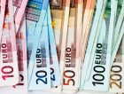 European-Union-Currency-Banknotes-Row_News