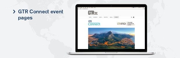 GTR-Connect_Web-page_3