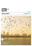 GTR+Africa 2017_Cover