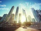 GTR+Mena_Trade-Briefing