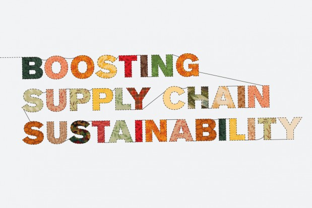 Sustainable-supply-chains-report