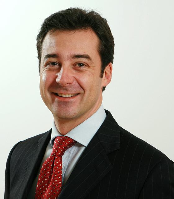 Valerio Perinelli Sace