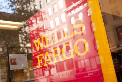 Post-truth reputational risk: the Wells Fargo saga | Global