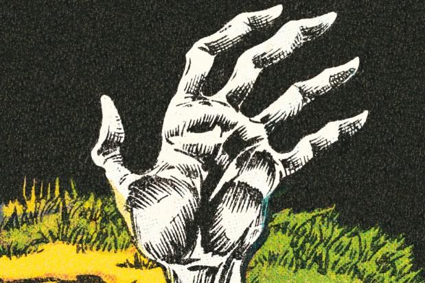 Zombie-banks-report