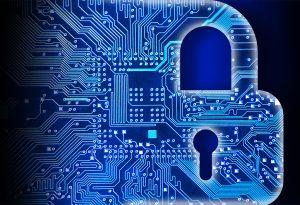 Swift regtech technology cybersecurity