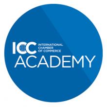 ICC_Academy