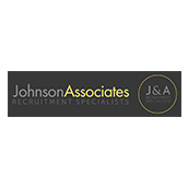 Johanson-Associates_logo_GTR-Connect
