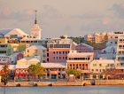 Bermuda-Hamilton-Waterfront_News