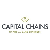 Capital-Chains_logo_web