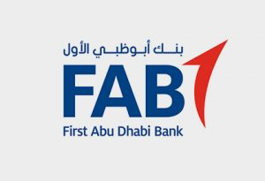 FAB_logo_on-the-move