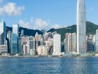 Hong-Kong_Report