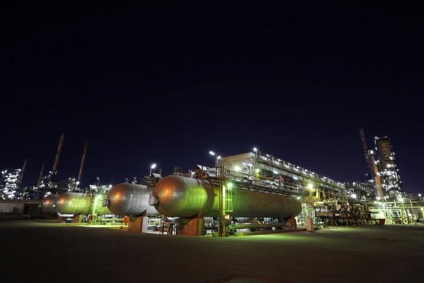 Mina-Al-Ahmadi-Refinery_News