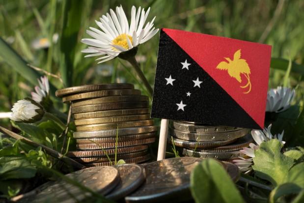 trade finance in papua new guinea
