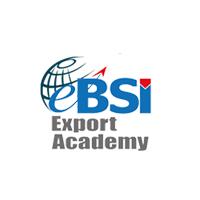 eBSI logo