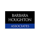 B-Houghton-Associates_logo_GTR-Connect