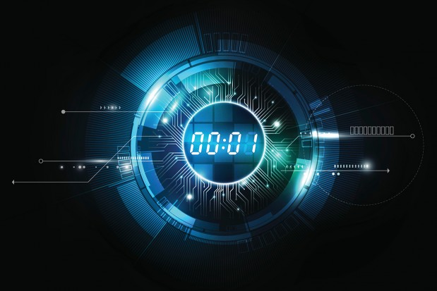 Digital-Number-Technology-Abstract_News