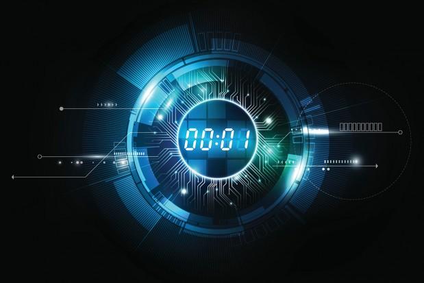 blockchain fintech