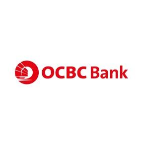OCBC_Bank