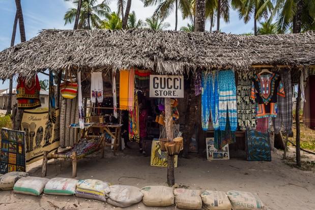 Zanzibar-Africa-Store-Masai_Web