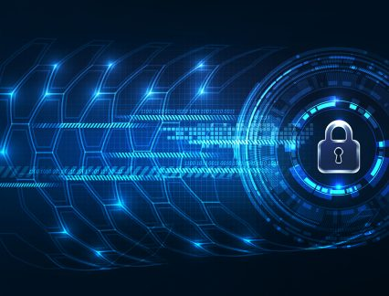 cybersecurity fintech