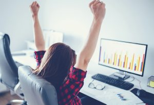 Business-Growth-Sale-Success_News