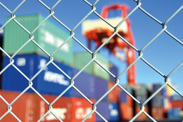 Container-Yard-Security-Fence_News