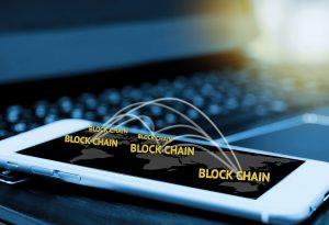 swift blockchain