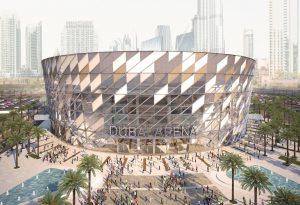 Dubai-Arena-Render_News