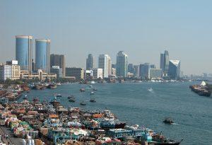 Dubai-Creek-Transport-Nautical-Vessel_News