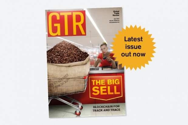 GTR_Q3_2017_Latest-issue