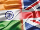India-UK-Flags_News