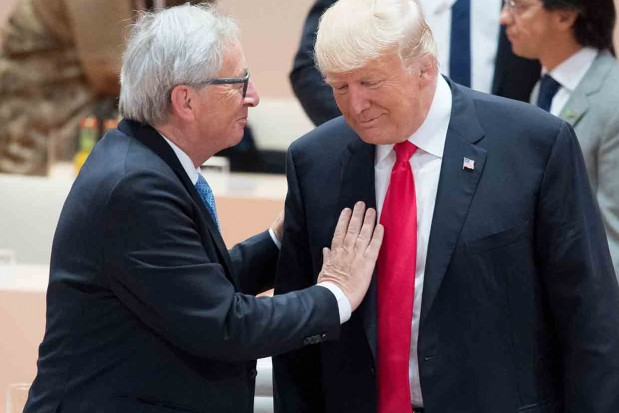 Jean-Claude-Juncker-Donald-Trump-G20-Germany_News