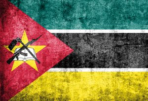 Mozambique-Africa-Flag_News