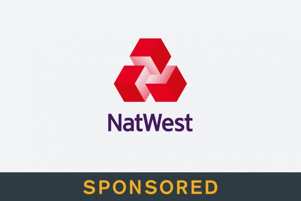 NatWest_logo_SS