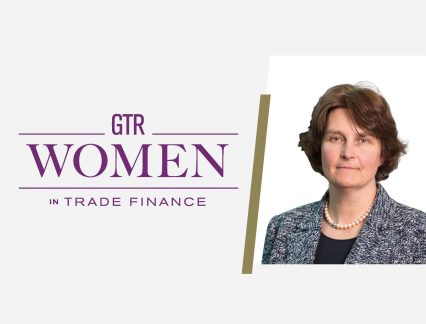 """Being the colour of the wall isn't enough"""" 