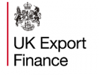 UK Export Finance - PNG Logo 2017