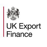 UK Export Finance - PNG Logo 2017