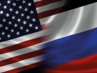 USA-Russia-Flags_News