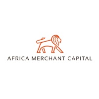 Africa-Merchant-Capital_logo_web