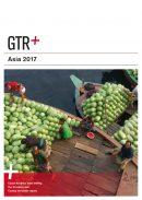 GTR+Asia_2017_Cover