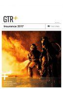 GTR+Insurance_2017_Cover
