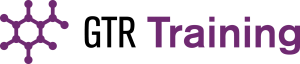 GTR_Training_logo