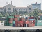 Istanbul-Turkey-Cargo-Port-Containers_News