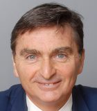 Jean-Francois-Lambert_OTM