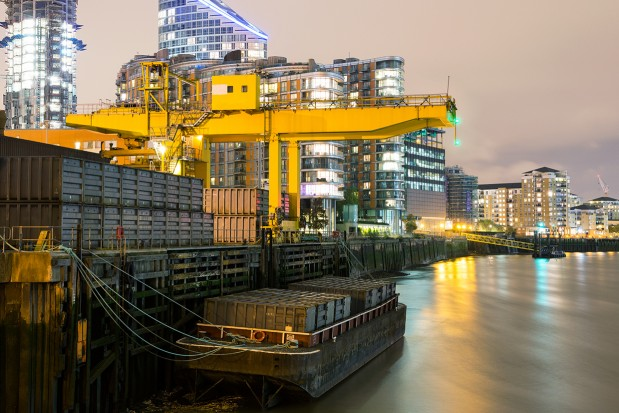 London-UK-St-Katherines-Dock