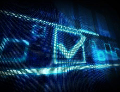 blockchain invoice finance
