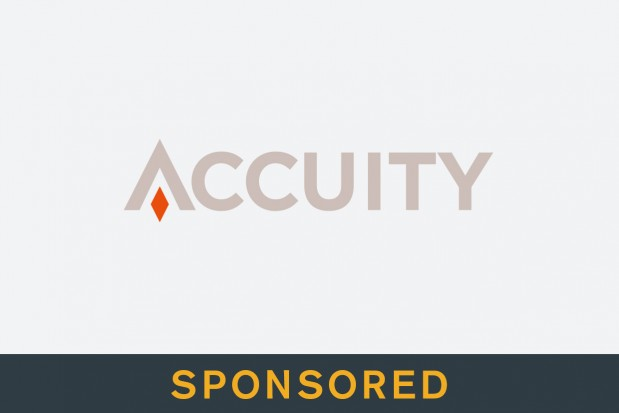 Accuity_logo_SS